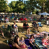 Riverside Concert on the Lawn