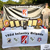 27 OCT 2011 (FORT BENNING, GA) - Doughboy Bowl. Photo by Kristian Ogden