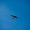 75th Anniversary of Airborne