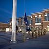 241st Army Birthday Run