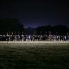 MCoE 9/11 Formation Run