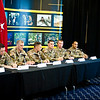 Armor Basic Officer Leader Course Media Panel