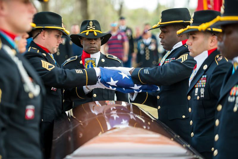 2017 02 17 graveside service for retired army lt gen harold graveside service for retired army lt gen harold gregory hal moore jr altavistaventures Image collections