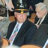 "Retired Army Lt. Gen. Harold Gregory ""Hal"" Moore Jr., Memorial Service"