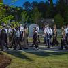 ANZAC Day Dawn Service