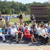 Columbus-Fort Benning Centennial Kick-Off Celebration