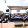 Columbus-Fort Benning Centennial Kick-Off Celebration