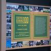 "Columbus Museum ""Fort Benning at 100"""