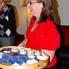 26 JAN 2011 - Austrailian Day, MCoE, Fort Benning, GA.  Photo by Vince Little.