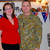 26 JAN 2011 - Austrailian Day, MCoE, Fort Benning, GA.  Photo by Vince Little.