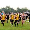 2016 Spartan Race