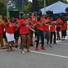 4th annual Tri-City Latino Festival