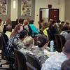 Women's Leadership and Mentorship Forum
