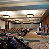 State of Fort Benning Address