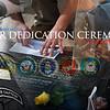 Paver Dedication Ceremony