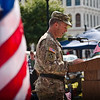Annual Veterans Day Parade