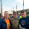 Seventh Annual Soldier Marathon
