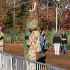 Trees for Troops 2016