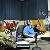 MG Wesley talks State of Benning on local radio stations