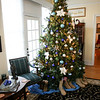 2016 Holiday Reception