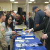 Soldier for Life Transition Assistance Program Fall Hiring Expo