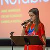 Fort Benning/MCoE National Hispanic Heritage Month Celebration