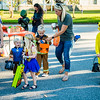 Exceptional Family Member Program (EFMP) Trunk or Treat