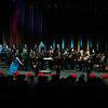 MCoE Band presents the Holiday Classics