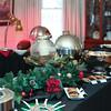 MCoE Holiday Reception
