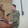 2017 Army Emergency Relief  Annual Campaign Kick-Off