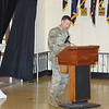 Army Emergency Relief (AER) Annual Campaign Kick-Off