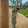 2017 MCoE Best Warrior Competition