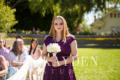 Kayden-Studios-Photography-318