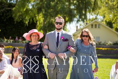 Kayden-Studios-Photography-311