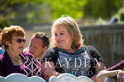 Kayden-Studios-Photography-301