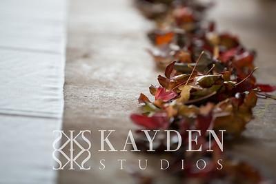 Kayden-Studios-Photography-1206