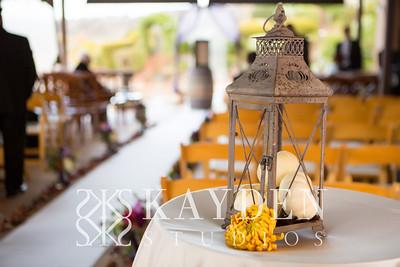 Kayden-Studios-Photography-1212