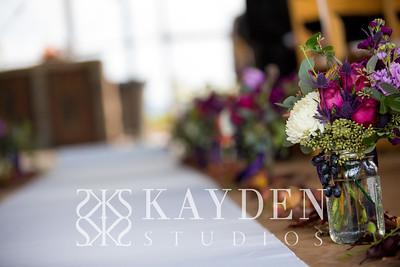 Kayden-Studios-Photography-1218