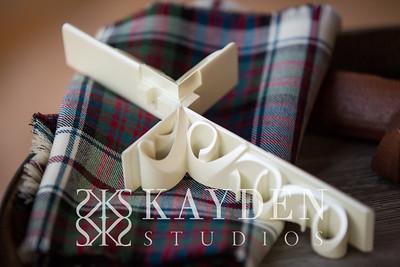 Kayden-Studios-Photography-1213