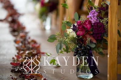 Kayden-Studios-Photography-1205