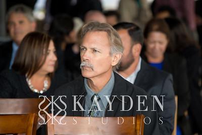 Kayden-Studios-Photography-1220