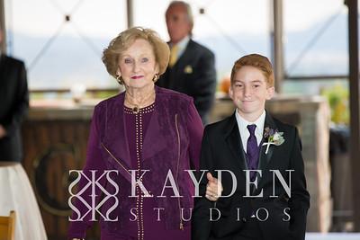 Kayden-Studios-Photography-1227
