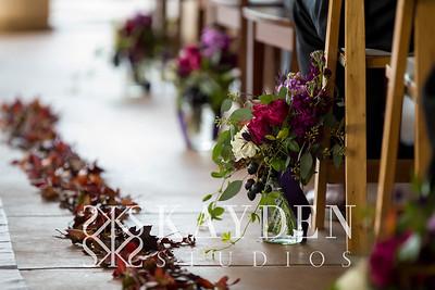 Kayden-Studios-Photography-1207