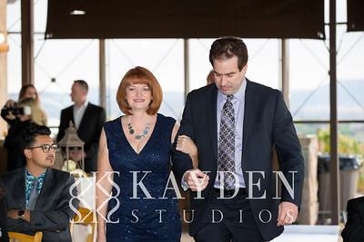 Kayden-Studios-Photography-1224