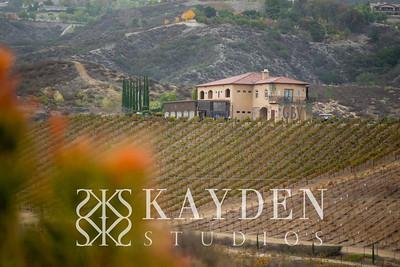 Kayden-Studios-Photography-1074