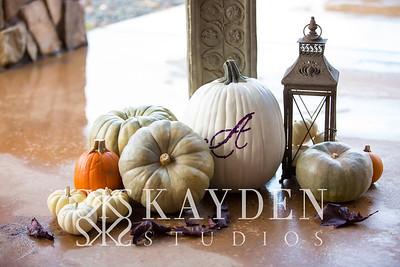 Kayden-Studios-Photography-1215