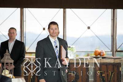 Kayden-Studios-Photography-1223
