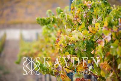 Kayden-Studios-Photography-1202