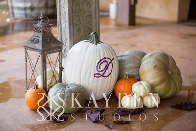 Kayden-Studios-Photography-1214