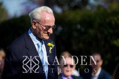 Kayden-Studios-Photography-415